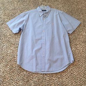 Men's Ralph Lauren Polo Size L
